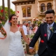 Wedding - Bröllop