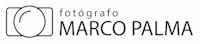 Fotógrafo Alicante